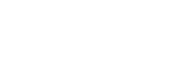 FourTwoThree